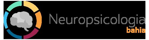 Neuropsicologia Bahia-Neuropsicologia Bahia
